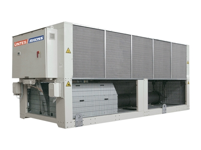 Z-Power SE Serisi 330-700 kW